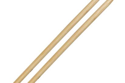 Oak drumsticks 5a (Nylon tips)